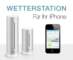 Netatmo