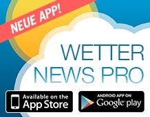 WetterNewsPro