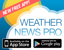 WeatherNewsPro