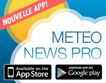 Meteo News Pro