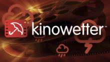 kinowetter | Das Film- und Serienportal