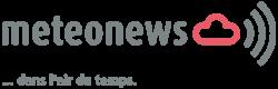 logo MeteoNews – temps actuel, webcams, mesures, température de l'eau, ski